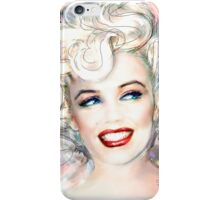 MMother Of Pearl P iPhone Case/Skin