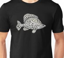 Panther grouper  Unisex T-Shirt