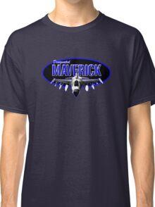 Designated Maverick Classic T-Shirt