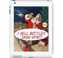 Selling Christmas iPad Case/Skin