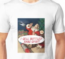 Selling Christmas Unisex T-Shirt