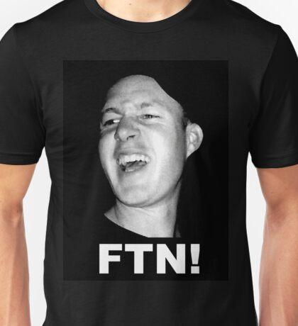 FTN! Unisex T-Shirt