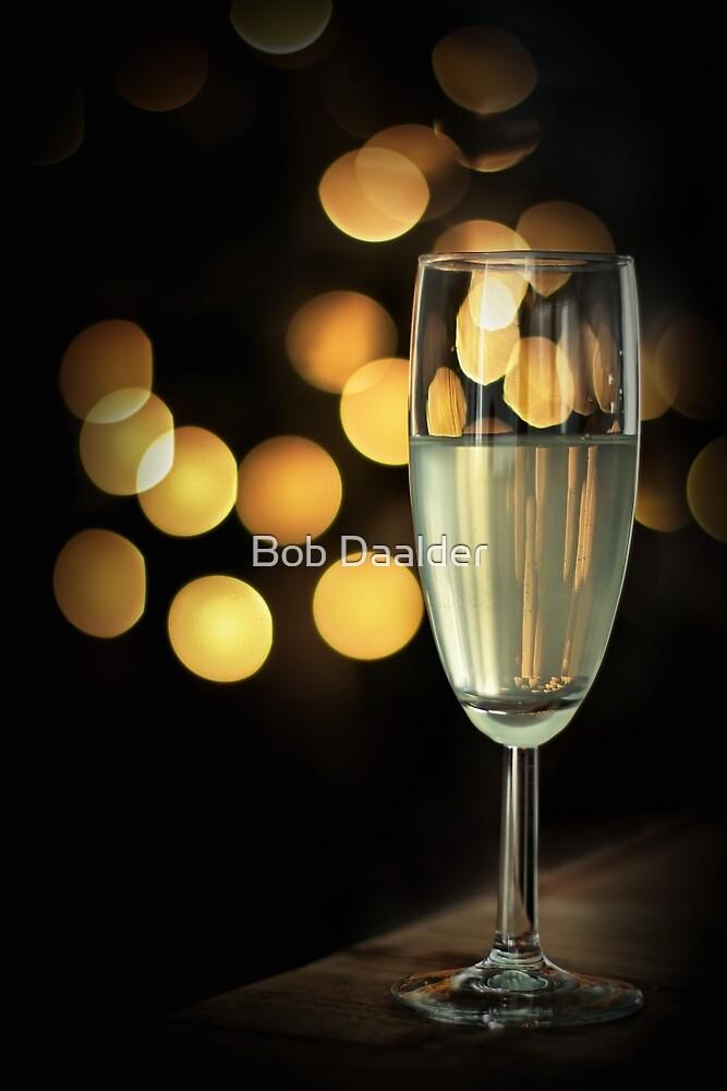 Cheers.... (part II) by Bob Daalder
