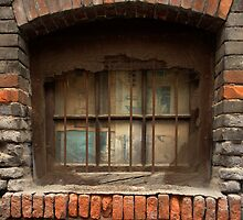window by dominiquelandau