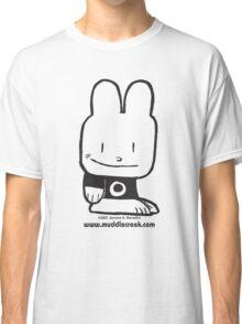 Wiggins Classic T-Shirt