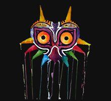 Drip Majora's Mask Unisex T-Shirt