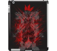 The KEY iPad Case/Skin