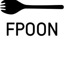 FPOON by DarkmoonStudios