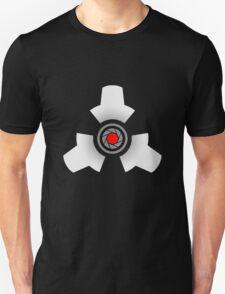 Dog! Unisex T-Shirt