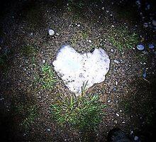 earth love by Natania Rogers