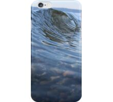 Sound Surf iPhone Case/Skin
