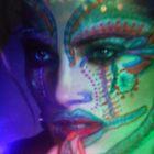 Daughter Of Fairytales by ellamental