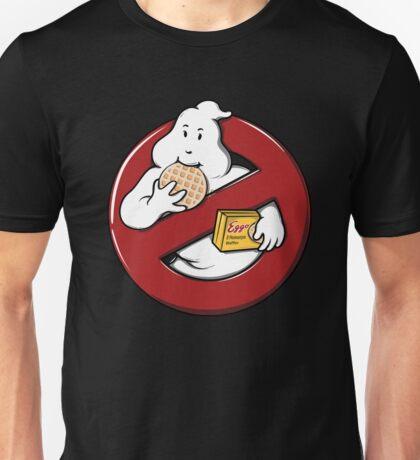 Stranger Things Eggobuster Unisex T-Shirt