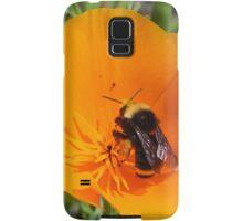 Beeeeee Mineeee? Samsung Galaxy Case/Skin