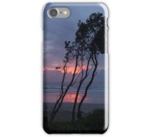 Yuraygir National Park - NSW Australia iPhone Case/Skin
