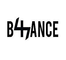 B47ANCE by fltbushzombie47
