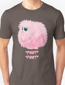 It's so fluffy! T-Shirt