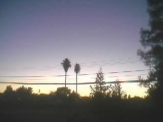 Sunset by jcluvdwut