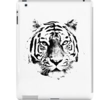 Tiger 2 iPad Case/Skin