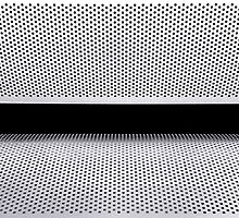 Perforated by Robert Meyer
