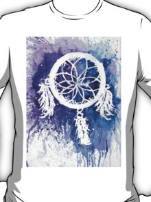 DreamCatcher #1 T-Shirt