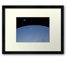 Saint Nicholas Island, Turkey 2006 Framed Print