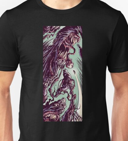 The Nameless One T-Shirt