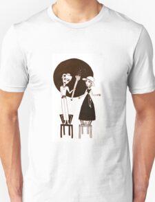 Little Magic Unisex T-Shirt