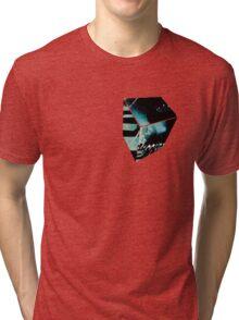 Stepping Stones T-Shirt Tri-blend T-Shirt