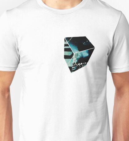 Stepping Stones T-Shirt T-Shirt