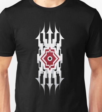 l'Cie 2 - Final Fantasy XIII Unisex T-Shirt