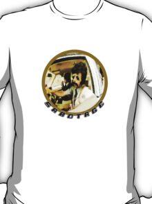 Beastie Sabotage B.B. T-Shirt