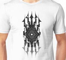 l'Cie Broke 1  - Final Fantasy XIII Unisex T-Shirt