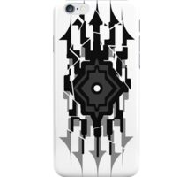 l'Cie Broke 1  - Final Fantasy XIII iPhone Case/Skin