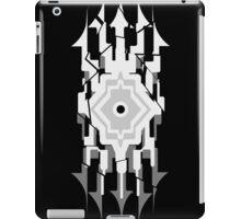 l'Cie Broke 2  - Final Fantasy XIII iPad Case/Skin