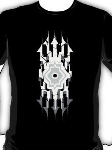 l'Cie Broke 2  - Final Fantasy XIII T-Shirt