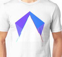 Ba$ed Unisex T-Shirt
