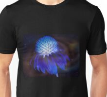 Ethereal Phosphorescence Unisex T-Shirt