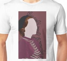 This World Will Remember Us - Bonnie and Clyde Unisex T-Shirt