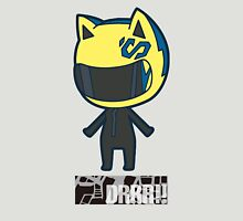 Celty Sturluson Chibi T-Shirt