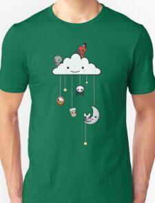 mikoto's Pandora Unisex T-Shirt
