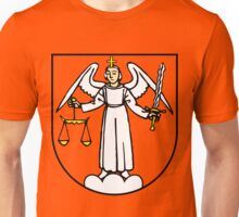 Seelisberg  Unisex T-Shirt