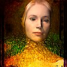 madonna by Paul  Milburn