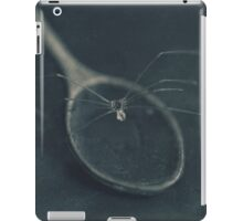 The final acrimony iPad Case/Skin