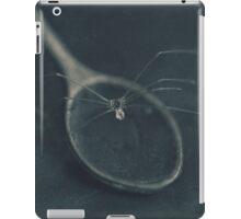 The final acrimony iPad Case/Skin
