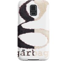 Not Your Kind of People-Garbage Samsung Galaxy Case/Skin