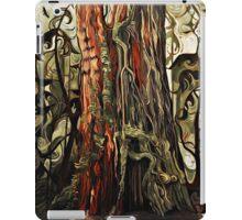 The Giants Garden iPad Case/Skin