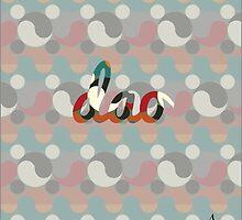 DAO by mygueyemomo