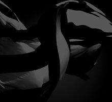 Black Flag I (Alien) by REHILL61