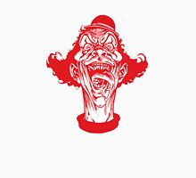 McDemon Clown Unisex T-Shirt